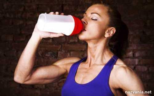 Физические упражнения после еды снижают вред