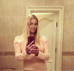 Я ненавижу одиночество: Волочкова подготовилась ко Дню всех влюбленных