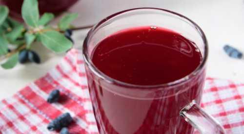 Рибофлавин витамин