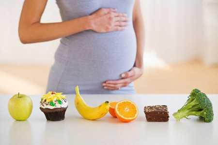 50 вещей, которые должна сделать каждая беременная
