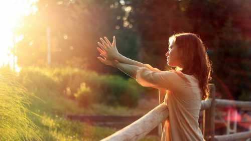 Как перестать себя жалеть: 5 шагов к нормальной жизни