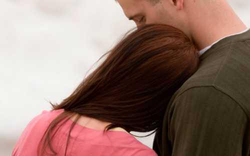 Бесплодный брак: кто виноват