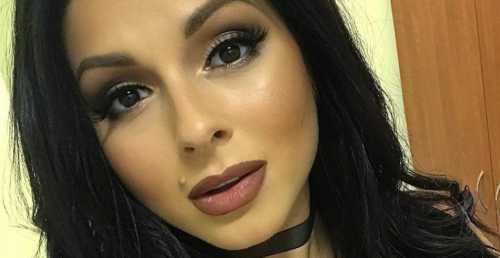 Нюша объяснила, почему не поедет на Евровидение 2017 в Киев