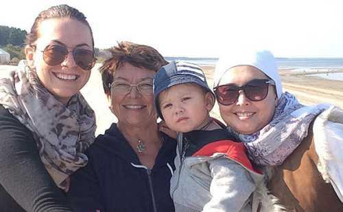 Адвокаты родных Фриске оспаривают отцовство Шепелева