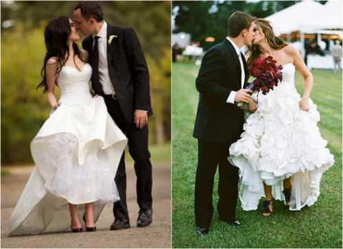 К чему снится чужая свадьба, приглашение на чужую