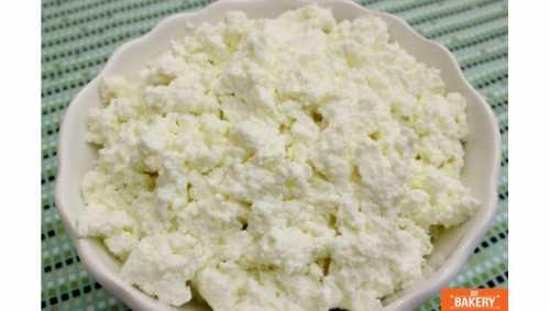 Пошаговый рецепт домашнего творога из молока,