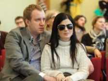 Муж Дианы Гурцкая: Я горжусь своей женой
