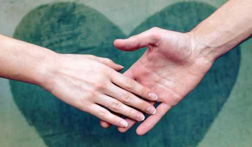 Как научиться прощать людей