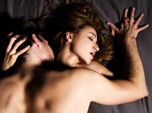Sexобразование: интересные факты о сексе и отношениях