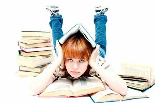 Обучение онлайн – готовимся к ЗНО